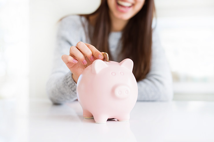 Tackle Your Debt 10 Week Program