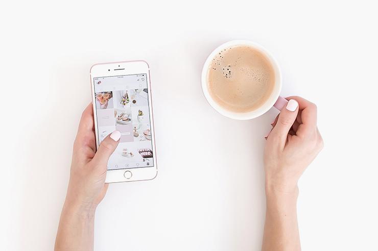 How to Establish Healthier Boundaries with Social Media